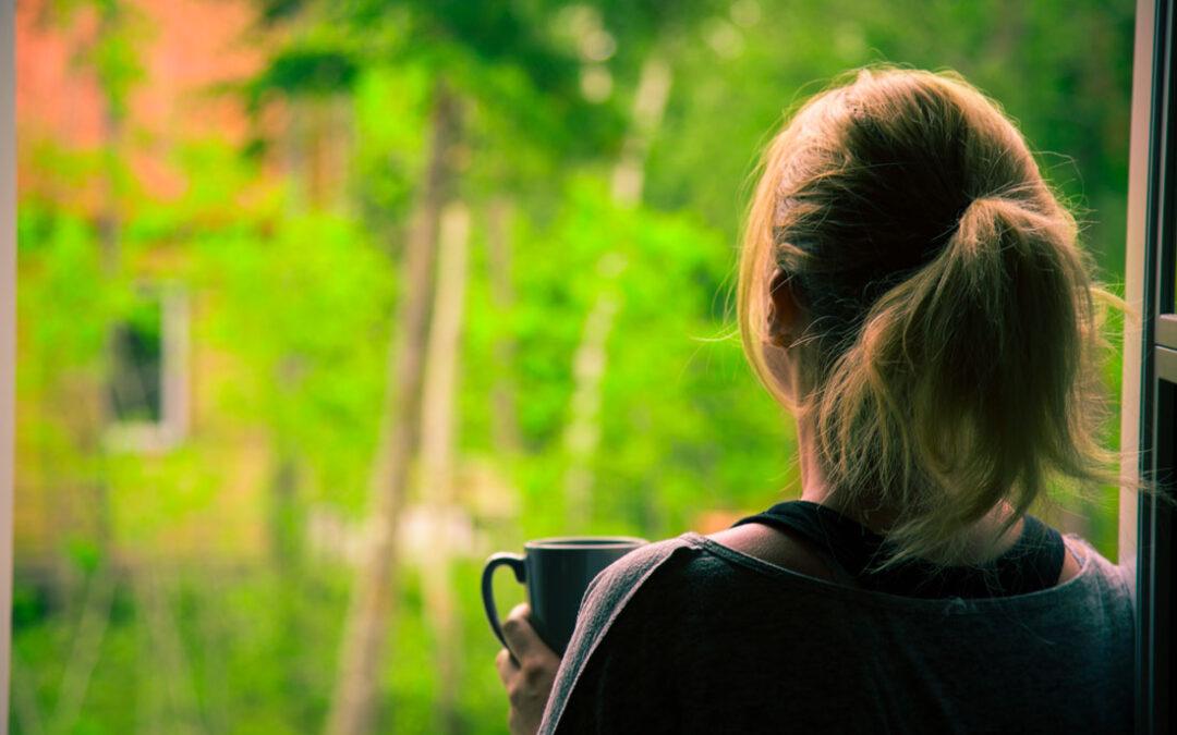 7 astuces pour décrocher totalement pendant vos vacances