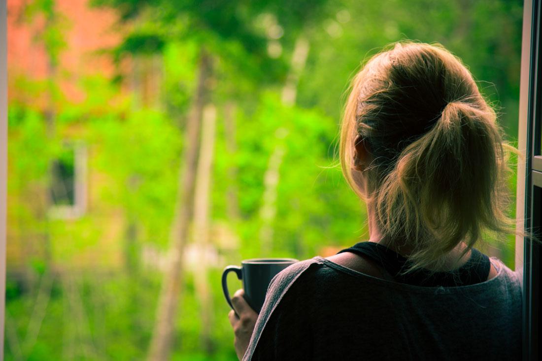 7 astuces pour décrocher pendant vos vacances - Micro-chalets des Appalaches