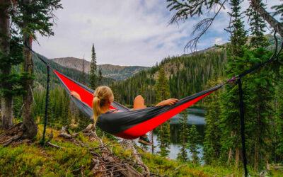 5 trucs pour refaire le plein d'énergie en un seul weekend